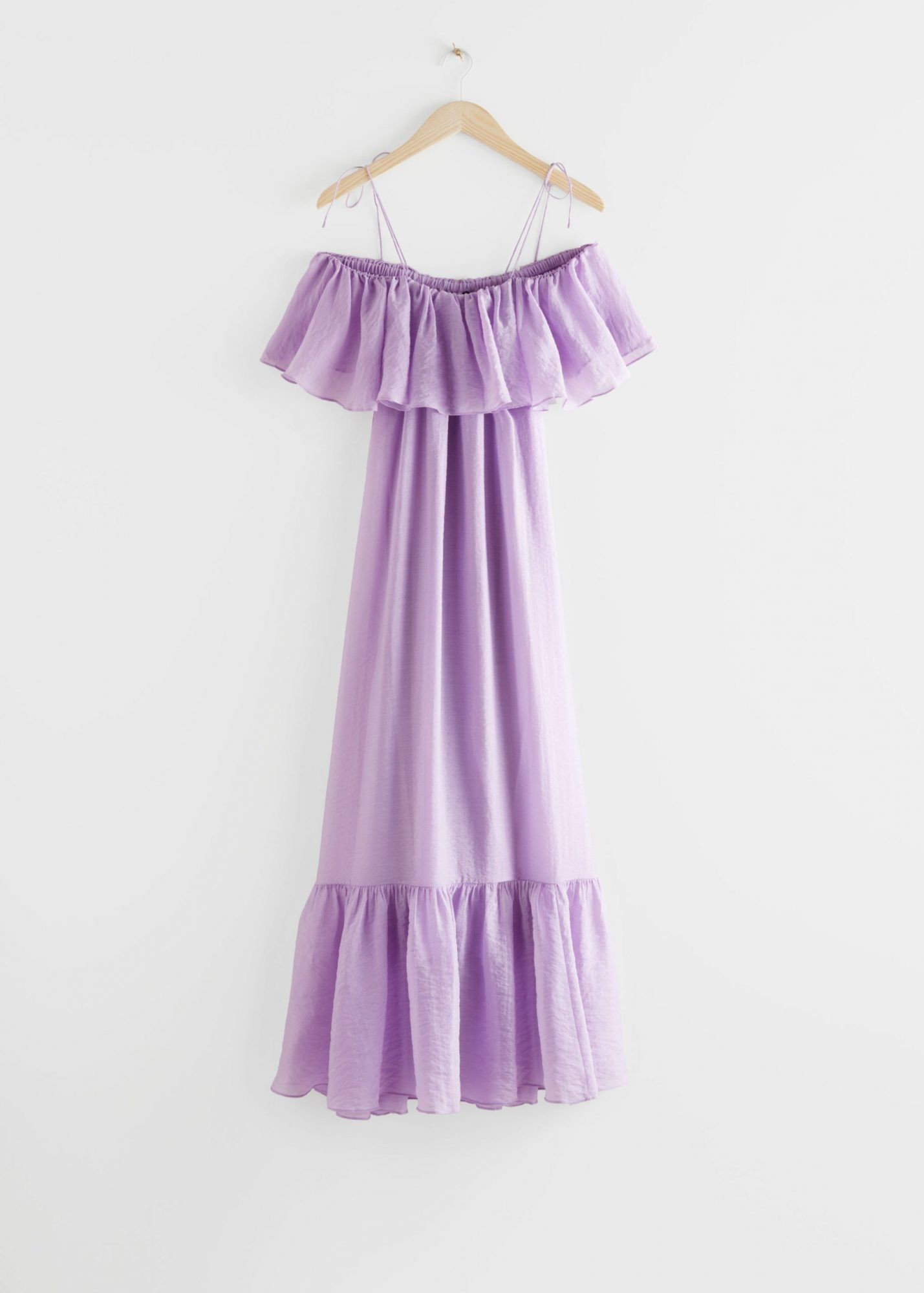 Με αυτά τα θεϊκά maxi φορέματα στη συλλογή σου, τα σχόλια θα πέσουν βροχή!
