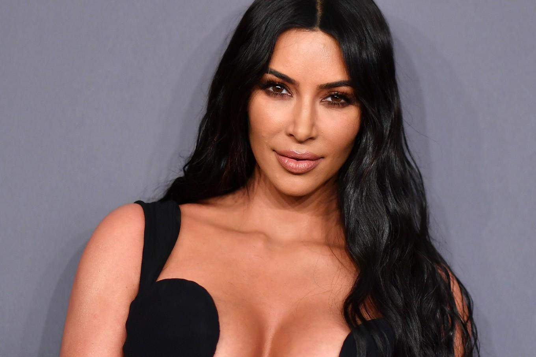 Kim Kardashian: Η νέα της homewear συλλογή είναι όνειρο!
