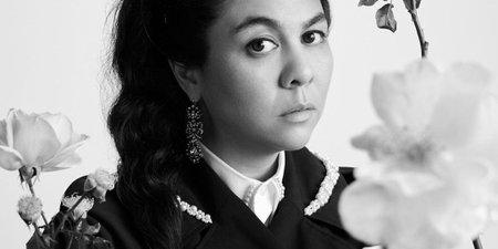 Simone Rocha x H&M: Μια συνεργασία που περιμένουμε πώς και πώς να κυκλοφορήσει!