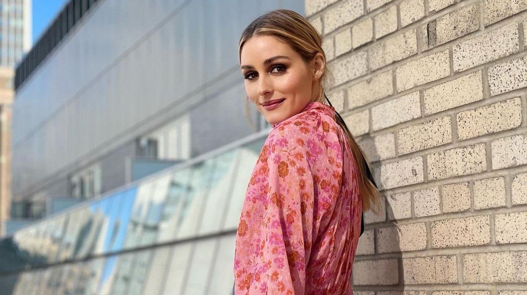 3+1 looks της Olivia Palermo που αξίζει να αντιγράψεις άμεσα
