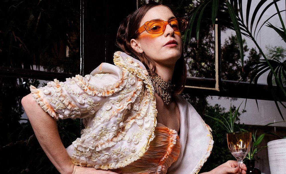 Το 3ήμερο Fashion Open Studio, έρχεται για πρώτη φορά στην Ελλάδα για να μας συστήσει στις αρχές της βιώσιμης μόδας