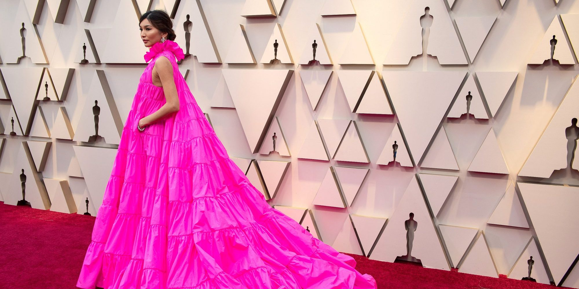 Οι 30 ωραιότερες εμφανίσεις όλων των εποχών στα Oscars. Αξίζουν βραβείο από μόνες τους