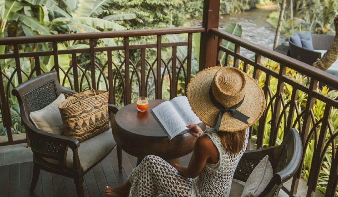 Ψάθινα καπέλα: Οι απόλυτοι σύμμαχοί μας αυτές τις καυτές ημέρες (αλλά και όλο το καλοκαίρι)