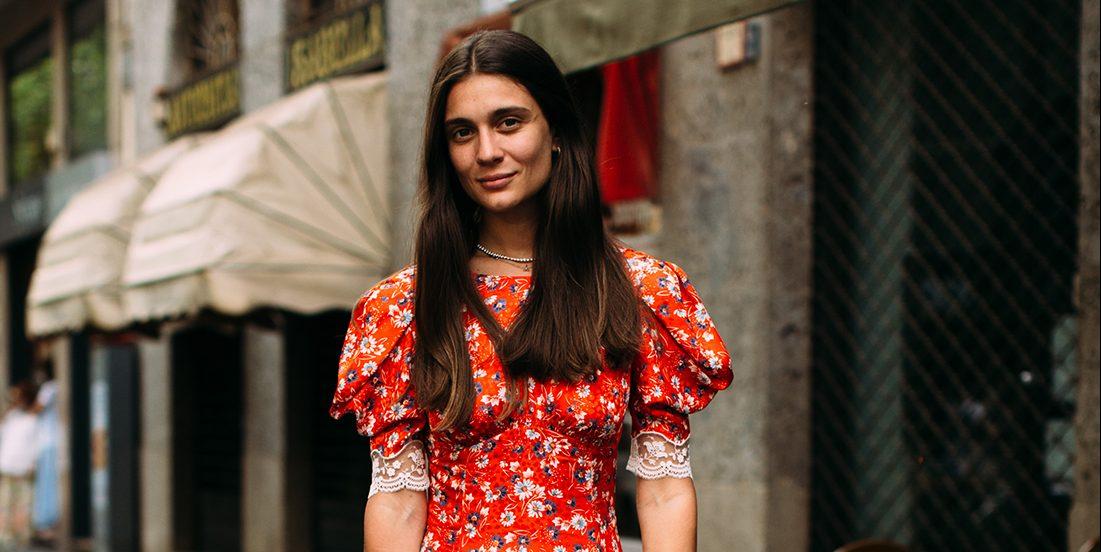 10 εκπτωτικά φορέματα από τα Mango μέχρι €30 για να απογειώσεις το στυλ σου με ελάχιστο budget